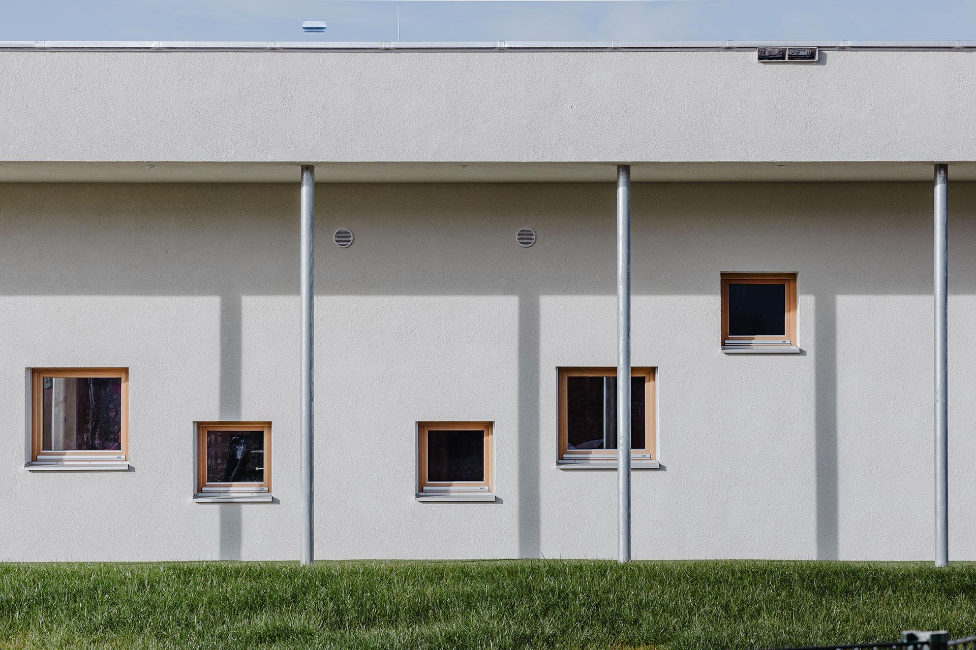 Kindergarten Vasoldsberg